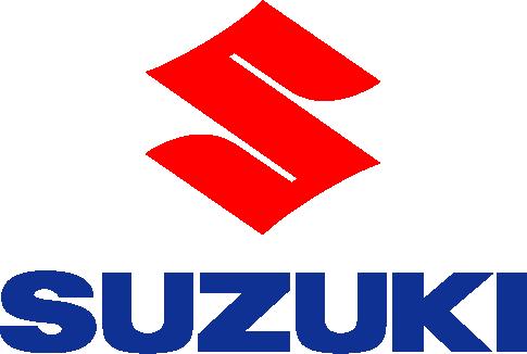 Garage Kunz Neuwagen Suzuki