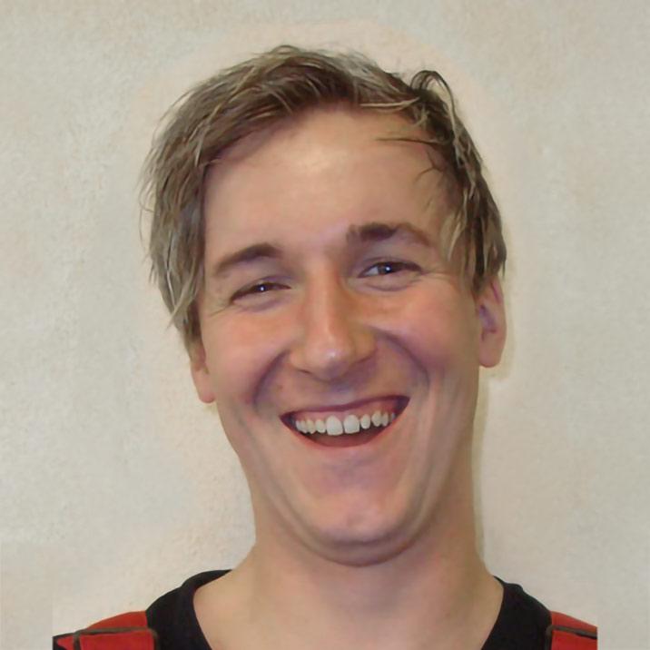 Stefan Brühlmann