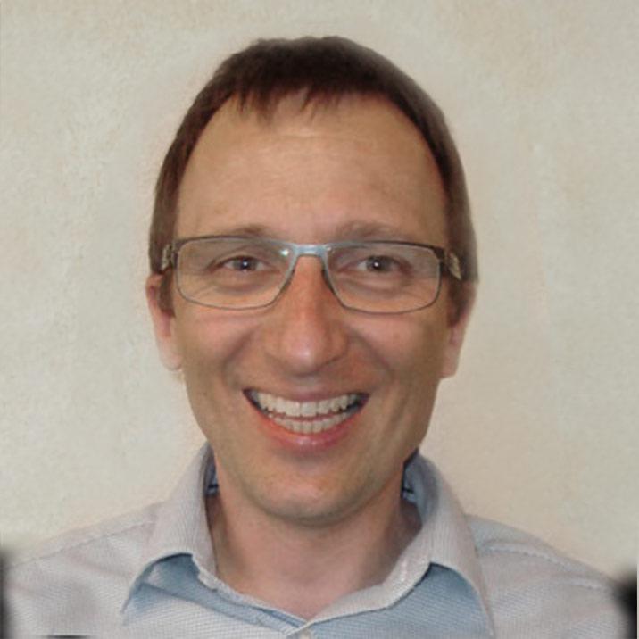 Mathias Kunz