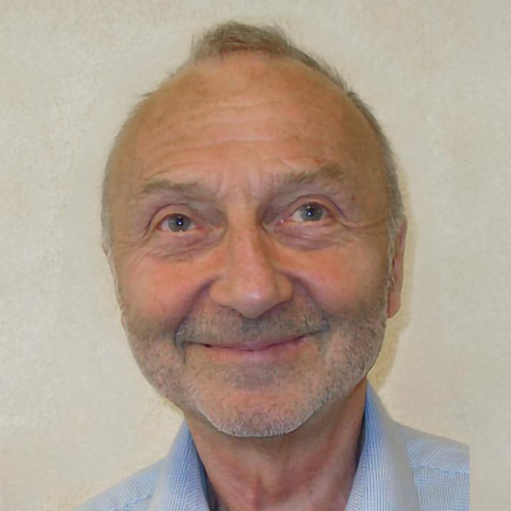 Otto Kunz